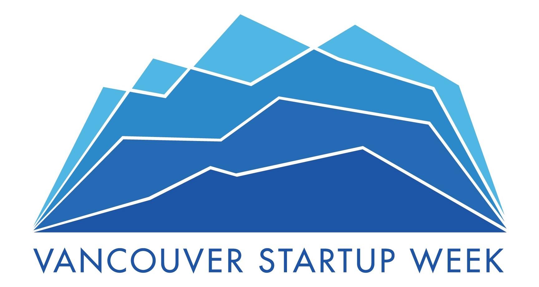 VanHacks 2019 - Vancouver's Hackathon for Social Good